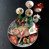 寿司孝 門前仲町のおすすめ料理2