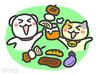 彩食ダイニング 炉蓮のおすすめポイント3