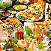 やきとり まこっちゃん 豊田駅前店のおすすめ料理3