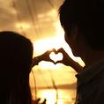 誕生日も結婚記念日も、二人だけの想い出の日も。船上で過ごす特別な「時間」がなによりのギフトに。非日常で彩られるコンチェルトのクルーズがお二人の記念日を祝福します。■期間:通年※12/21~12/25のトワイライトクルーズとナイトクルーズは除外となります■料金:2名様ペアで19,000円(税別)【お祝いカード付】