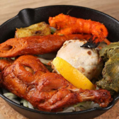 マサラキッチン Masala Kitchenのおすすめ料理3