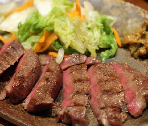 ココロの牛タンが目指したのは、仙台牛タンを超える美味しさ