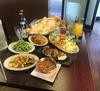 インド ネパール料理 ラリグラス 篠崎店