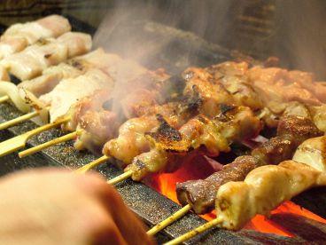 とりでい 倉敷堀南店のおすすめ料理1