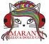 アマランティ AMARANTIのロゴ