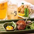 博多華味鳥 銀座二丁目店のおすすめ料理1
