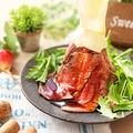 Cheese&Meat LABO 金山駅店のおすすめ料理1