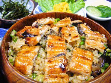 鉢の木 八王子のおすすめ料理1