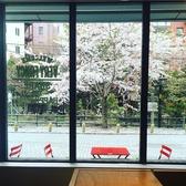 VERY FANCY 札幌の雰囲気3