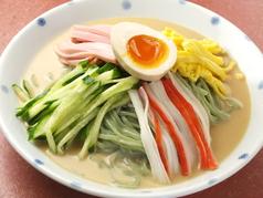 旨麺 こむぎやのおすすめ料理1