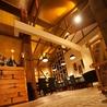 レストラン&カフェ ボン Restaurant&Cafe Bonのおすすめポイント1
