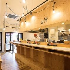 ロバタヤキノオミセ ほしや食堂の写真