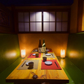 九州居酒屋 よかよか 松山大街道店の雰囲気1