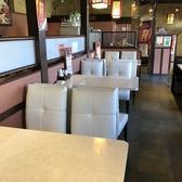 中国菜館 花梨 田宮店の雰囲気3