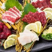 とめ手羽 池袋東口店のおすすめ料理2