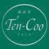 てんくう TenCooのロゴ