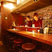 joint cafe and bar 赤坂・赤坂見附のグルメ