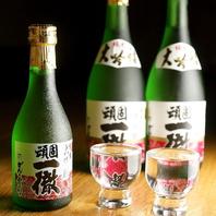 『日本酒』奈良県豊沢酒造、藤沢忠治杜氏のこだわり