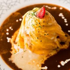 pinpon by yaneuraのおすすめ料理1