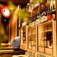 博多野菜巻き串焼き ここにこんね 立川店のおすすめ料理3