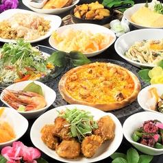 SUMILE Diningのおすすめ料理2