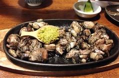 アミューズダイニング金太郎 赤羽店のおすすめ料理1