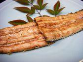 鉢の木 八王子のおすすめ料理2