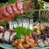 鮪 やきとり 須田 すだのおすすめ料理3