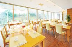 Restaurant IBIS アイビスの写真