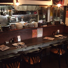 【お仕事お疲れ様セット】が1000円でお楽しみいただけます。おまかせの串5種類とモルツ(中)、金麦六、サワー各種、メガハイから1つお選びください!お仕事終わりの一杯にぜひどうぞ◎