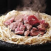 ラム肉の栄養がすごい!健康にも美容にもおすすめです♪