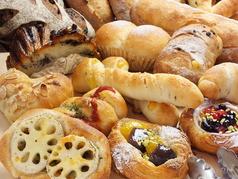 Bakery Odelayの写真