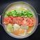 料理メニュー写真『トマトクリーム』