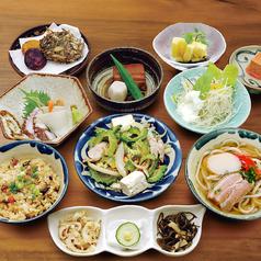 島唄と地料理 とぅばらーまのおすすめ料理1