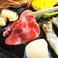 蕎麦,そば,ソバの通販サイト(徳島県)