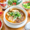 ベトナム料理 123zo なんば店のおすすめポイント1
