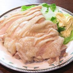 和来亭 豊田店のおすすめ料理1