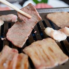 焼肉 味里苑のおすすめ料理1