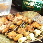 テング酒場 飯田橋東口店のおすすめ料理2