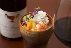 日本料理 丸しまの特集写真