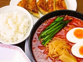 来来亭 南陽町店のおすすめ料理3