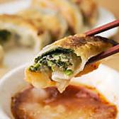 餃子市場 東大前店のおすすめ料理2