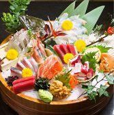 京町家 和ダイニング 花の宴 新宿のおすすめ料理2
