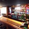 Cafe&bar Anthem アンセムのおすすめポイント2