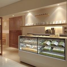 茶鍋cafe saryo 渋谷