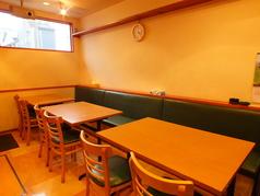 6名様~20名(部屋代1080円/1時間)お酒食べ物は持ち込み可。要お問合せ※個室利用はコース注文のみの注文になります。※