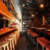 神楽坂ワヰン酒場のおすすめポイント2