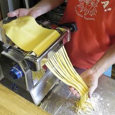 イタリア郷土料理 エヴィ―バ!の写真