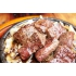 ステーキ&焼肉食べ放題300BONE池袋西口店