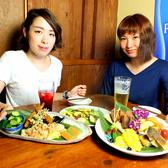 湘南和食堂 NAGOMI なごみのおすすめ料理3